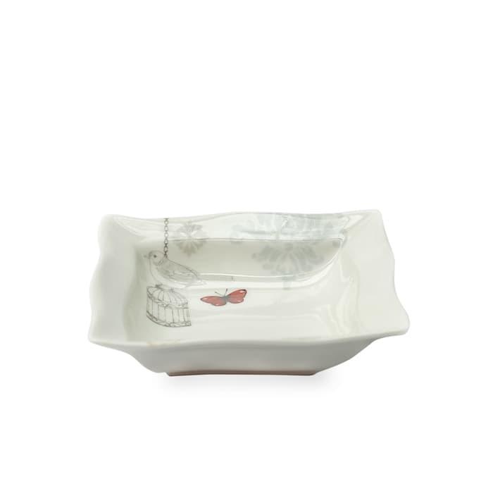 karaca-charlot-mangkuk